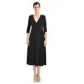 Womens-Estella-Dress-Coupon.jpg