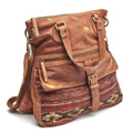 Womens-Fjord-Handbag.jpg