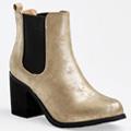 Womens-Heel-Chelsea-Boot-Coupon.jpg