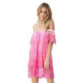 Womens-Jabir-Mini-Dress.jpg
