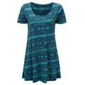 Womens-Kira-Dress-Clothingric.jpg
