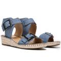 Women's Latin Sandal