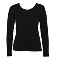 Womens-Long-Sleeve-T-Shirt-Coupon.jpg
