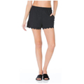 Womens-Loop-Shorts-Clothingric.jpg