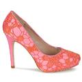 Womens-Matilda-Shoes-Coupon.jpg