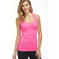 Womens-Oula-Tank-On-Sale.jpg