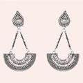 Womens-Pandora-Earrings-Coupon.jpg