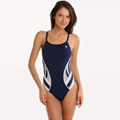 Womens-Phoenix-Diamond-Fit-Swimsuit-Clothingric.jpg
