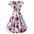 Womens-Pin-Up-Dress.jpg