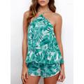Womens-Printed-Dress-Fashion-Mia.jpg
