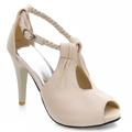 Womens-Sandals-On-Sale.jpg