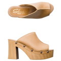 Womens-Sbicca-Manzanita-Clog-On-Sale.jpg