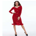 Womens-Sheath-Dress-Clothingric.jpg
