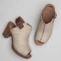 Womens-Shoes-Taupe-Lace-Nubuck-Coupon.jpg