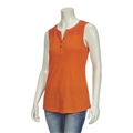 Womens-Sleeveless-Y-Neck-Top.jpg