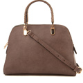 Womens-Stone-Satchel-Handbag.jpg