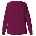 Womens-Warm-Up-Jacket-Clothingric.jpg