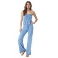 Womens-Yehudi-Jumpsuit-Clothingric.jpg