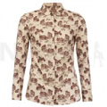 Womens-holsteiner-print-shirt-coupon.jpg