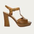 Womens-sandal-in-brown-coupon.jpg