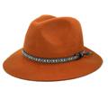 Wool-Hat-Aztec-Ribbon-Coupon.jpg