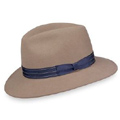 Wool-Presnap-Fedora-On-Sale.jpg