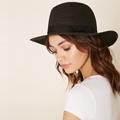 Woven-Straw-Fedora-Hat.jpg