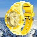 Yellow-Jester-Sports-Watch-Coupon.jpg