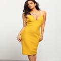 Yellow-Spaghetti-Strap-Slim-Dress.jpg