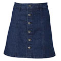 a-line-denim-skirt-coupon.jpg