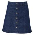 a-line-denim-skirt-coupon.jpg