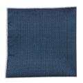 aarhus-pocket-square-coupon.jpg