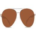 abaco-burton-sunglasses.jpg