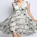 abaday-white-v-neck-print-a-line-dress.jpg