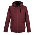 abbyshot-dante-hoodie-red.jpg