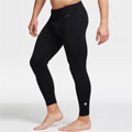 Active Leggings UPF50+ Sun Protection