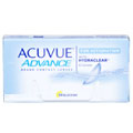 acuvue-advance-for-astigmatism.jpg