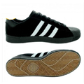adidas-superstar-vulc-adv-skate-shoes.jpg