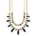 adjustable-teardrop-necklace.jpg