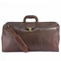 adlington-gladstone-bag.jpg