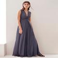 adolfo-dominguez-womens-dress.jpg