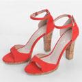 adora-red-suede-platform-heels.jpg