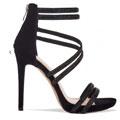 adore-u-strappy-diamante-detail-heels.jpg