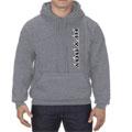 adult-hooded-sweatshirt.jpg