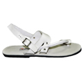 african-white-leather-sandals-clothingric.jpg