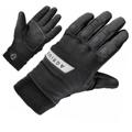 agrius-ajax-motorcycle-gloves-coupon.jpg
