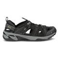 ahnu-del-rey-sandal-on-sale.jpg
