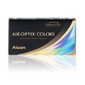 air-optix-colors-6-pack-clothingric.jpg