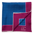 albany-dots-silk-pocket-square.jpg