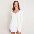 alchemy-knit-jumper-in-white.jpg
